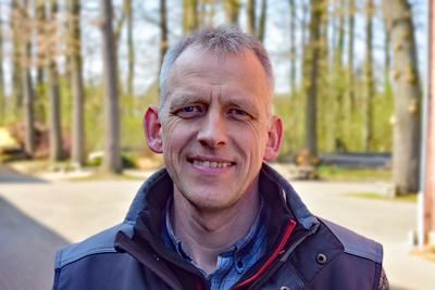 Lass es blühen - Rettet die Biene - Friedrich Helmke